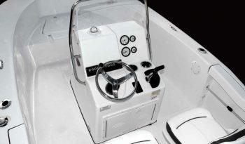 2022 Tidewater 180 CC full