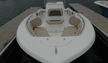 2022 Tidewater 198 CC full