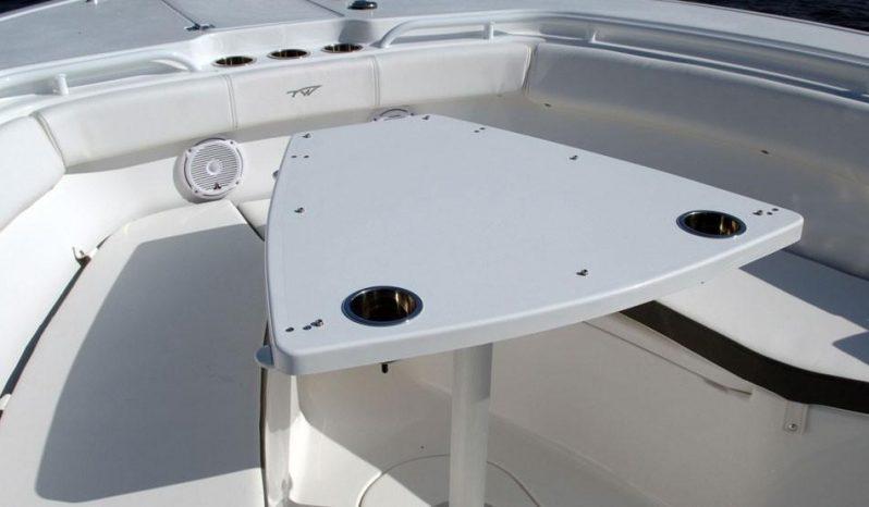 2022 Tidewater 280 CC full