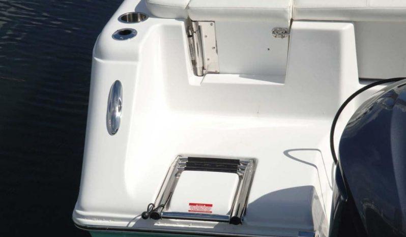 2022 Tidewater 220 LXF full