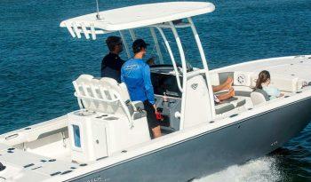 2022 Tidewater 2700 CB full