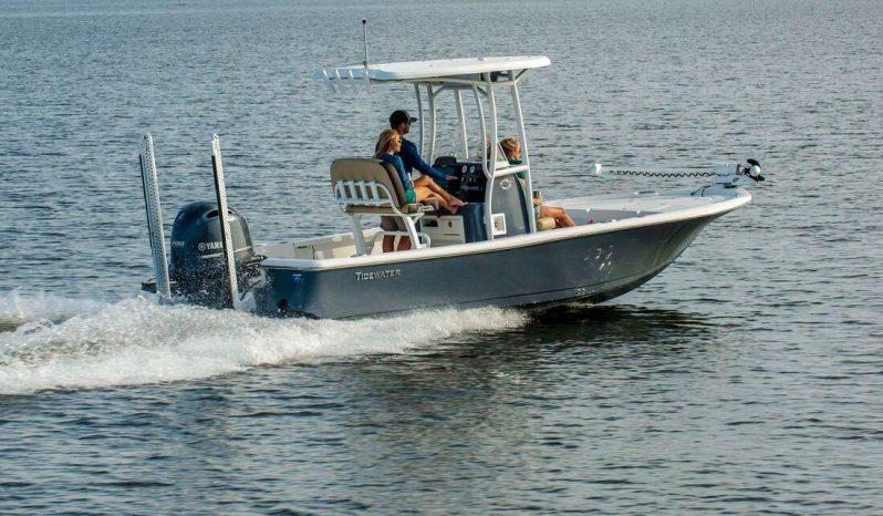 2022 Tidewater 2210 CB full