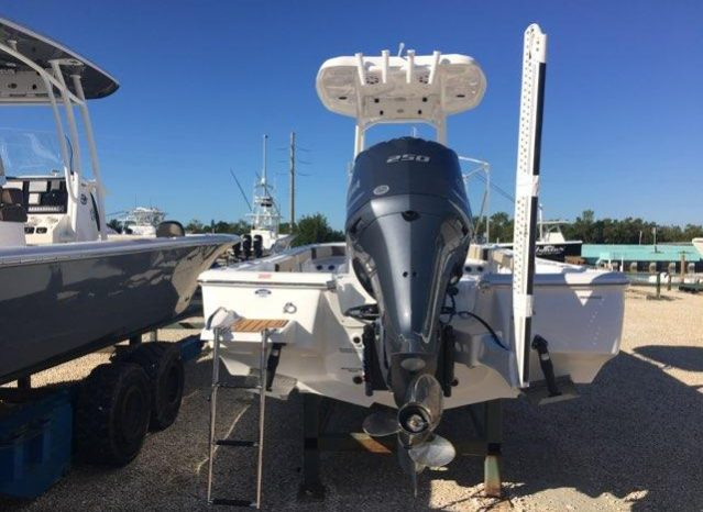 2021 Tidewater 2300 CB full